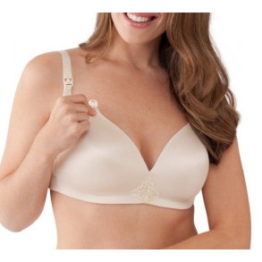 Sujetador Bliss Nursing Bra