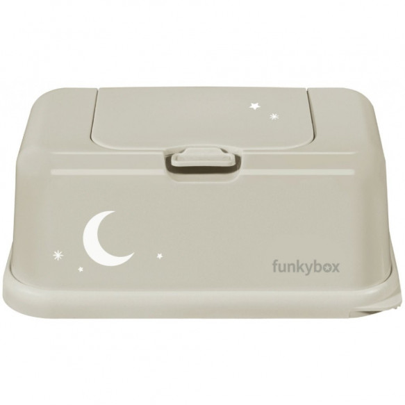 Portatoallitas Funkybox