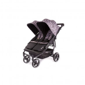 Easy Twin Silla BabyMonster 3S