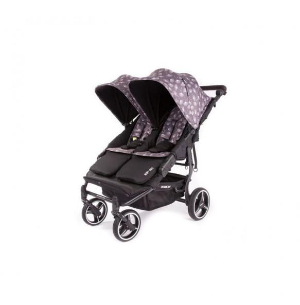 Easy Twin Silla BabyMonster 3S