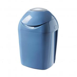 Papelera Sangenic Tec Azul