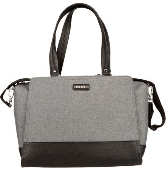 Bolso Maternal Incognit TucTuc