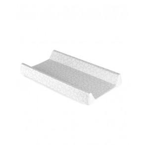 Cambiador Impermeable cómoda 80 x 50