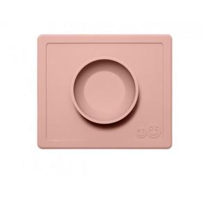 Vajilla Silicona Mini Bowl