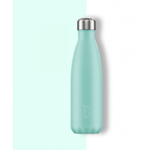 Termo Chilly Menta Pastel 500 ml