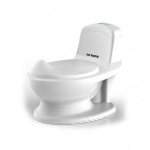 Orinal WC Rino Blanco