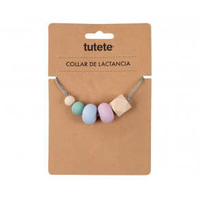 Collar Lactancia Sea