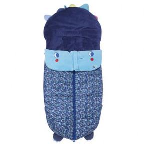 Saco Silla Azul Enjoy