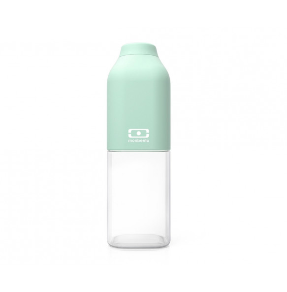 Botella Reutilizable Grande Mint