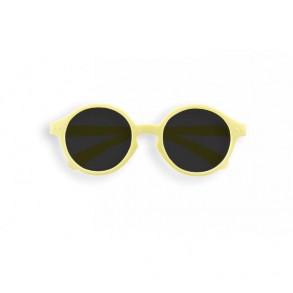 Gafas de Sol Baby Lemonade