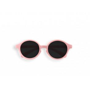 Gafas de Sol Baby Rosa