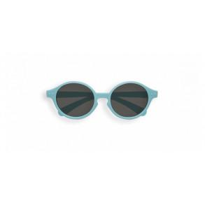 Gafas de Sol Baby Blue