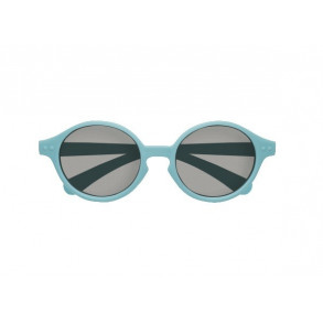 Gafas de Sol Kids Blue Ballon