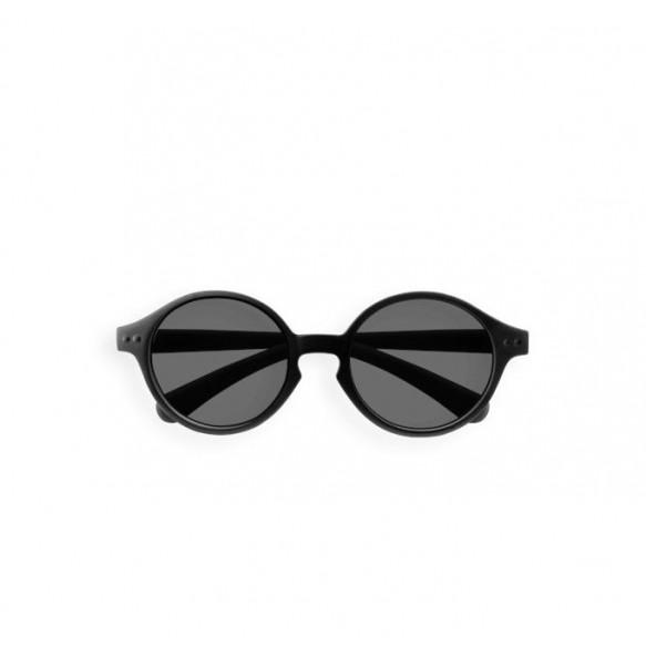 Gafas de Sol Kids Negro