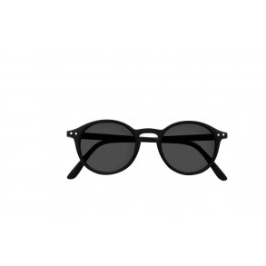 Gafas de Sol Junior Negro
