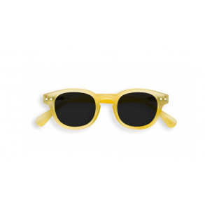 Gafas de Sol Junior Amarillo