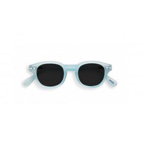 Gafas de Sol Junior Azul Claro
