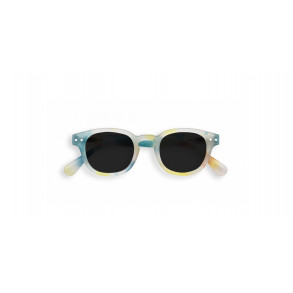 Gafas de Sol Junior Flash Ligths
