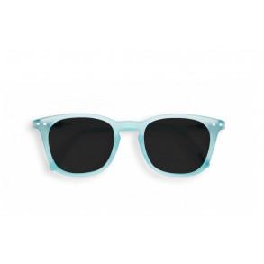 Gafas de Sol Junior Azul Claro E