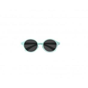 Gafas de Sol Baby Sky Blue