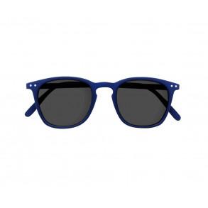 Gafas de Sol Blue Navy E