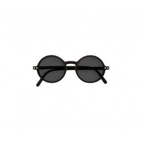 Gafas de Sol Black G
