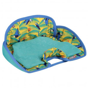 Protector Asiento Impermeable Parrot