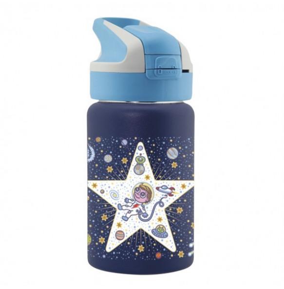 Botella Térmica Astronauta