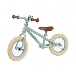 Bicicleta de Equilibrio Mint