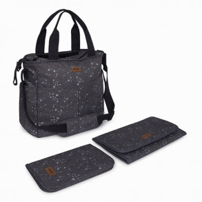 Bolso Cochecito Constellation