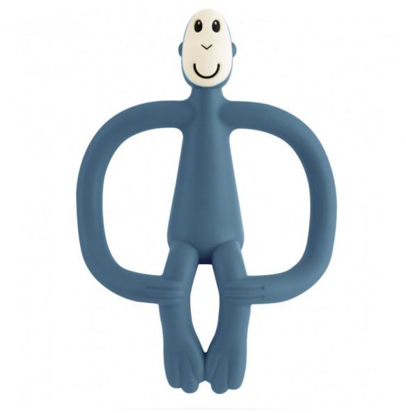 Mordedor MatchStick Monkey Azul Nordico