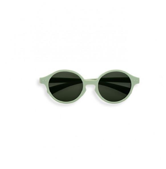 Gafas de Sol Baby Green Mint