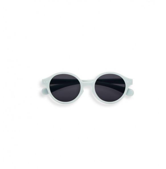 Gafas de Sol Baby Fresh Blue