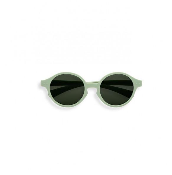 Gafas de Sol Kids Green Mint
