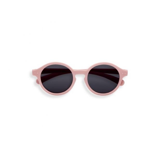 Gafas de Sol Kids Plus Pastel Pink