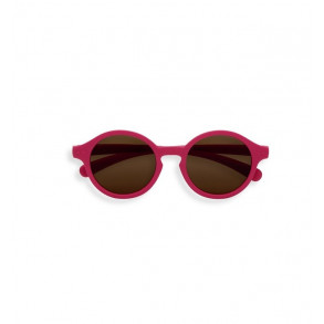 Gafas de Sol Kids Plus Candy Pink