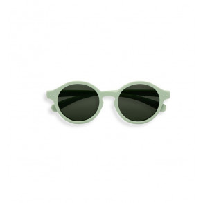 Gafas de Sol Kids Plus Green Mint
