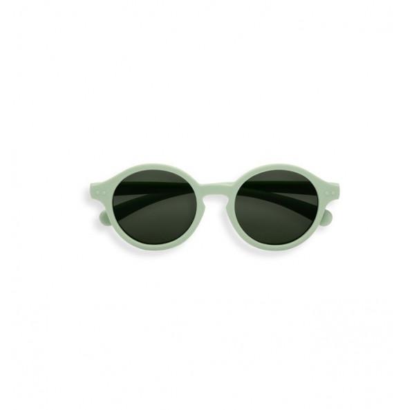 Gafas de Sol Kids Plus Green Mint