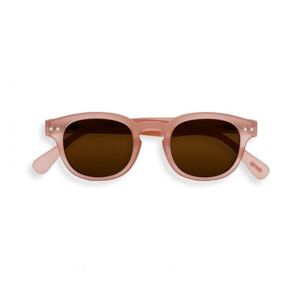 Gafas de Sol Junior Pulp