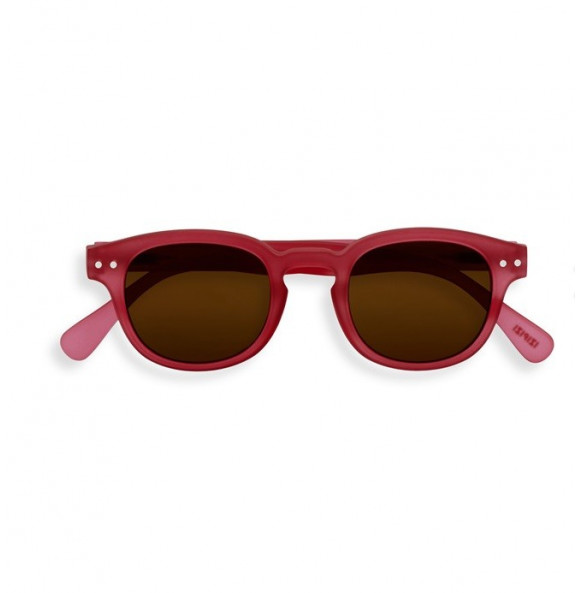 Gafas de Sol Junior Sunset Pink