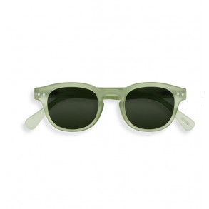 Gafas de Sol Junior Peppermint