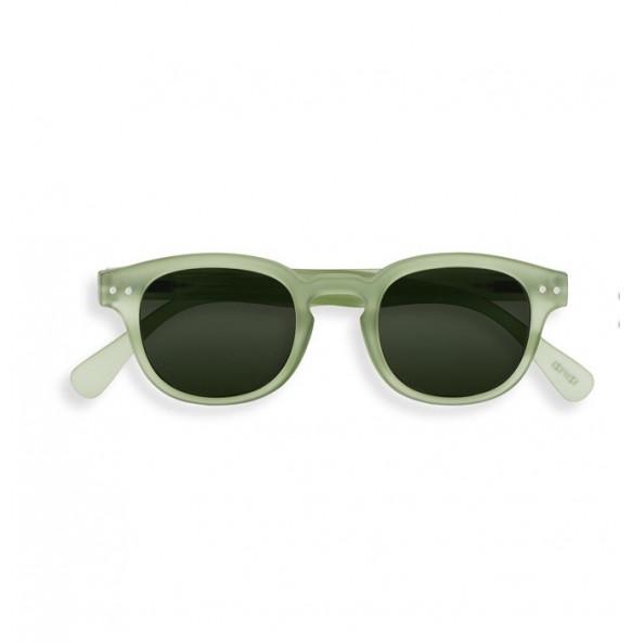 Gafas de Sol Junior Peppermint