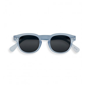 Gafas de Sol Junior Aery Blue