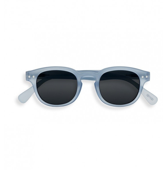 Gafas de Sol Junior Aery Blue