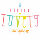 LittleLovelyCompany